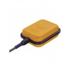 Anauger sensor Boia de Nível Automática