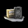 Eletrificador de Cerca Bivolt SR Automático Zebu