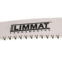Serrote de poda para extensão LIMMAT C-11