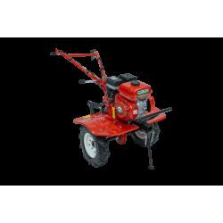 MOTOCULTIVADOR GARTHEN GMC-6500