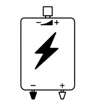 Eletrificadores