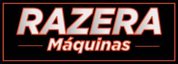 RAZERA MAQUINAS