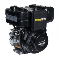 Motor Diesel 4T 8hp 349cc  Toyama XP