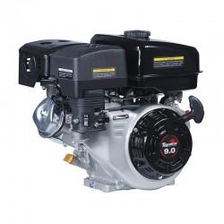 Motor Gasolina 4T 9hp 270cc Toyama TF90FX1