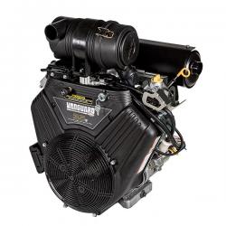 Motor 35.0hp Vanguard™ 4T Gasolina