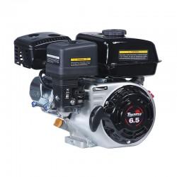 Motor Gasolina Toyama 6,5 cv 196cc 4T TF65FX1