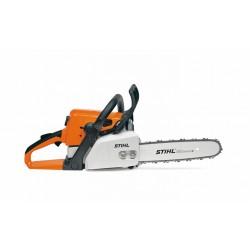 "STIHL MS 210 Motosserra,35cm/14"",63PM"