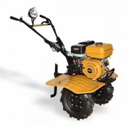 Motocultivador Gasolina Buffalo BFG 900 7,0 cv