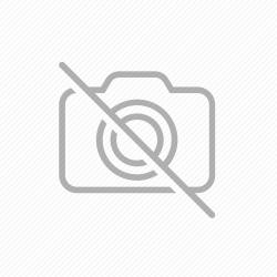 Lâmina Frontal para motocultivadores de até 7cv